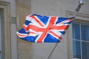 British Oppression in India