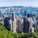 Things To Do In Hong Kong City