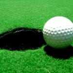 Top 10 Reasons Why is Golf a Sport 15