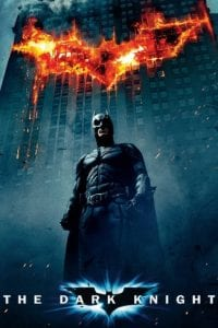 Batman_The_Dark_Knight-medium-poster