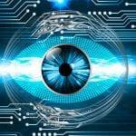 The Secret Behind 20/10 Vision 33