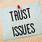 How To Explain Trust Issues in 10 Best Ways 19