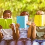 Reading Habit is an Emerging Trend: 7 Things That Prove It 15