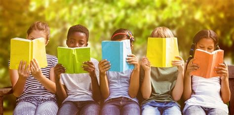 Reading Habit is an Emerging Trend: 7 Things That Prove It 12