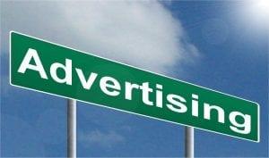 Advertising agencies in Canada
