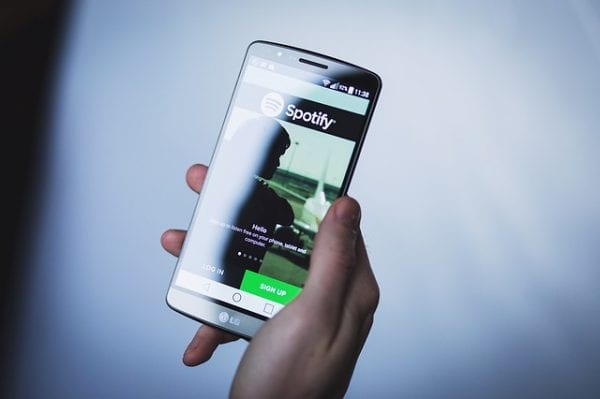 How to get more Spotify plays in 2020? 23