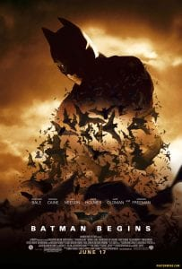 batman_begins_teaser_c