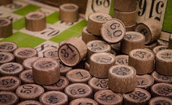 Origins Of Bingo: A Multi-faceted Story 1
