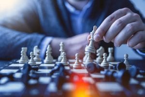Best Games to Improve Presence of Mind