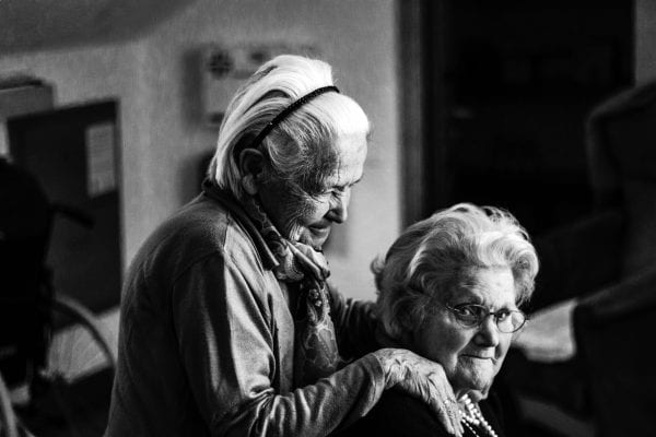 Tips On Finding The Best Home Care Assistance Mount Pleasant 4