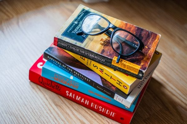 21 Publishing Companies to Send Your Novels to! 15