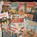 20 Best Sites to Read Comics Online 14