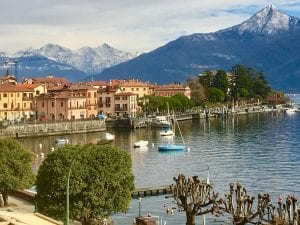 14 Best Things To Do In Como Italy Next Year 2
