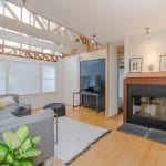 Refurnishing Your Home on a Budget 12