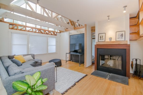 Refurnishing Your Home on a Budget 1