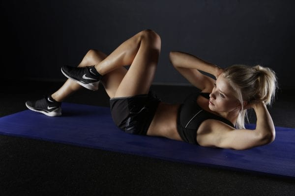 5 Tips to Achieve Sexy Abs and Beach Body Ready 1