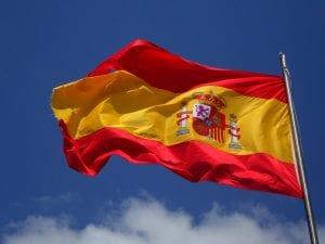 Spanish facts