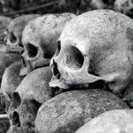 Top 15 Weirdest Death Rituals Around the World
