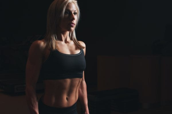5 Tips to Achieve Sexy Abs and Beach Body Ready 5