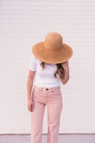 11 Cool Colors To Suit Your Wardrobe 9