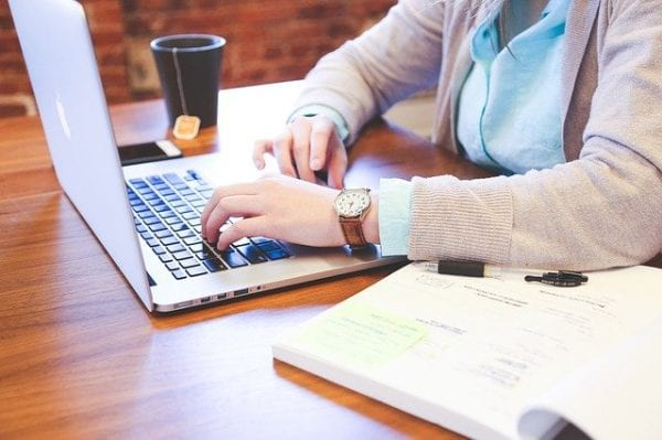Nine tips on how to write an essay on management topic 12
