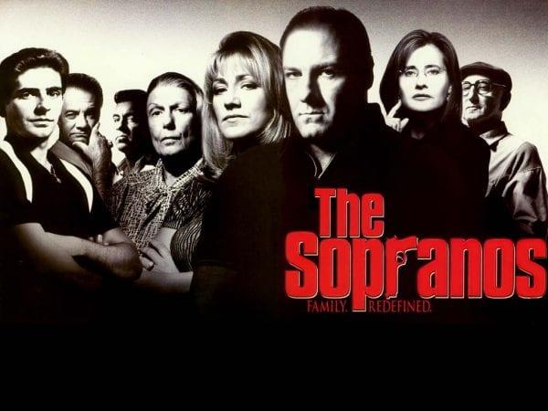 must watch TV series