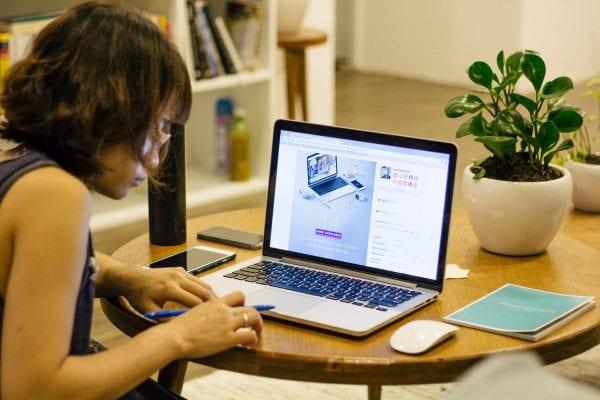 Doing Programming Homework Assignments: Basic Tips 28