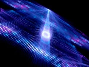 Is Teleportation Real? Amazing Proofs And Arguments. 4