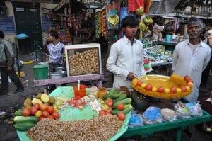 12 Best Tips For Street Shopping In India 2