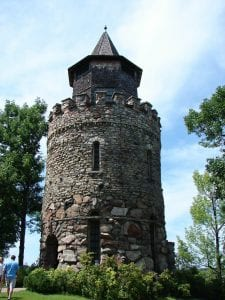 BOLDT CASTLE: 8 Interesting Facts And History 14