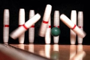 3 Best Places For Candlepin Bowling In USA 5
