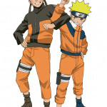 The Top 5 Legal Places To Watch Naruto Shippuden? 15