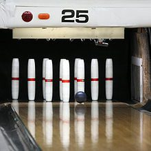 3 Best Places For Candlepin Bowling In USA 17