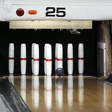 3 Best Places For Candlepin Bowling In USA 4