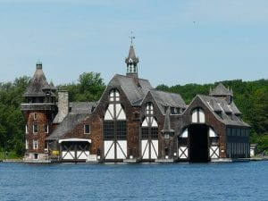 BOLDT CASTLE: 8 Interesting Facts And History 20