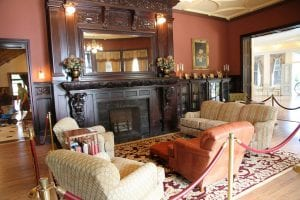 BOLDT CASTLE: 8 Interesting Facts And History 7
