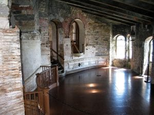 BOLDT CASTLE: 8 Interesting Facts And History 19