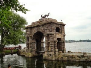 BOLDT CASTLE: 8 Interesting Facts And History 17