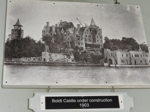BOLDT CASTLE: 8 Interesting Facts And History 4