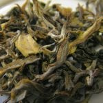 Ultimate Guide To White Tea With 10 Benefits 27