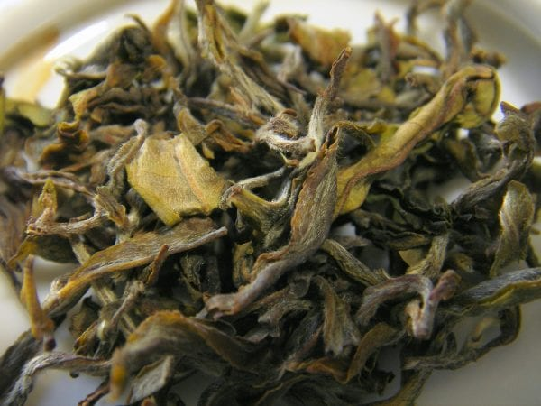 Ultimate Guide To White Tea With 10 Benefits 9