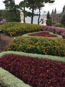 BOLDT CASTLE: 8 Interesting Facts And History 13