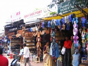 12 Best Tips For Street Shopping In India 8