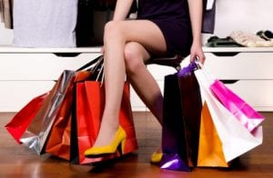 12 Best Tips For Street Shopping In India 6
