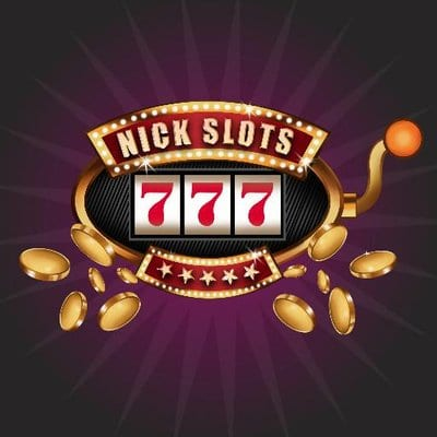 Nickslots, A Commonly Uttered Name In The Gambling World 1