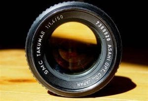 101 Guide To Beautiful Vintage Photography 6