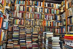 8 Important Parts of a Book Everyone must Read 14