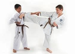 Self-defense Classes : 7 Best Martial Art Forms 3