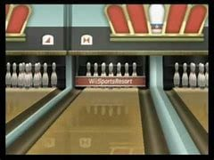 3 Best Places For Candlepin Bowling In USA 8