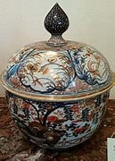 Top 10 Interesting Polish Pottery Facts 6